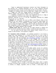 Raportul Juridic Civil - Pagina 5