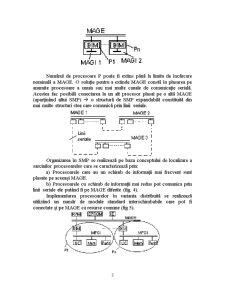Sisteme Multiprocesor - Pagina 3