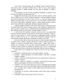 Baze de Date - Pagina 2