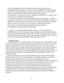 Cuprul în Organismul Uman - Pagina 2