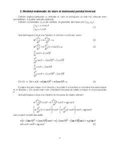 Proiect ISA - Pagina 4