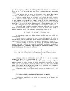 Biotehnologia Obținerii Acidului Acetic - Pagina 3