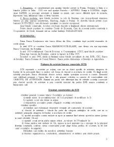 Drept Financiar Bancar - Pagina 2