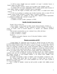 Drept Financiar Bancar - Pagina 3