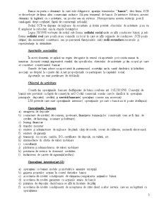 Drept Financiar Bancar - Pagina 5