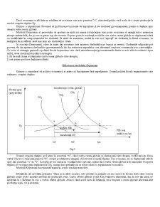 Teorii și Politici Monetare - Pagina 3