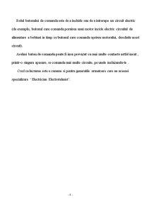 Aparate de Comanda la Retea a Masinilor Electrice - Pagina 2