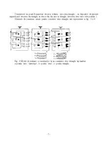 Aparate de Comanda la Retea a Masinilor Electrice - Pagina 5