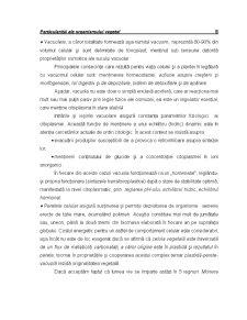 Ecofiziologie Vegetala - Capitolul 1 - Pagina 4