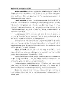 Ecofiziologie Vegetala - Capitolul 2 - Pagina 2