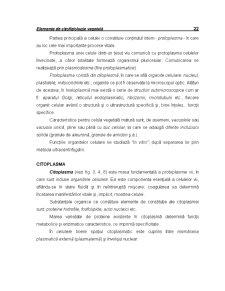 Ecofiziologie Vegetala - Capitolul 2 - Pagina 3