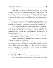 Ecofiziologie Vegetala - Capitolul 3 - Pagina 3
