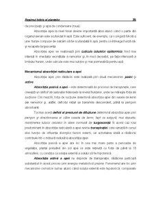 Ecofiziologie Vegetala - Capitolul 3 - Pagina 4