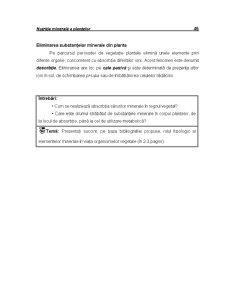 Ecofiziologie Vegetala - Capitolul 4 - Pagina 4