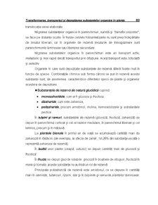 Ecofiziologie Vegetala - Capitolul 6 - Pagina 3
