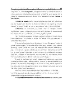 Ecofiziologie Vegetala - Capitolul 6 - Pagina 4