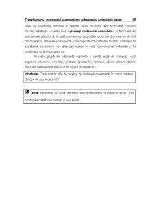 Ecofiziologie Vegetala - Capitolul 6 - Pagina 5