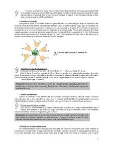 Lucrari Practice de Fiziologie Vegetala - Pagina 2