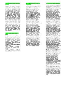 Algoritmi în Programare - Pagina 1