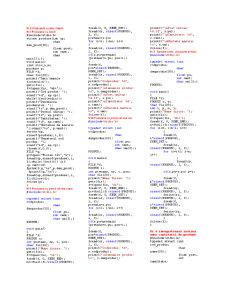 Algoritmi în Programare - Pagina 5