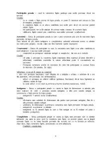 Infractiunea - Pagina 4