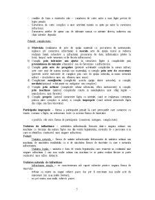 Infractiunea - Pagina 5