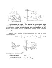 Răspunsul la Frecvență al Sistemelor - Pagina 5