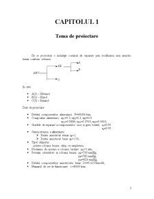 Coloana cu Umplutura - Pagina 3