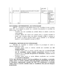 Contabilitate Consolidata Curs 2 - Pagina 3