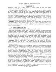 Drept Comercial International - Pagina 4