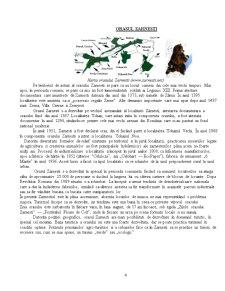 Amenajarea Agroturistica - Zarnesti - Pagina 4