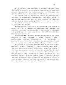 Magistrala PROFIBUS - Pagina 2
