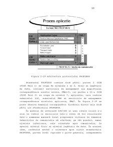 Magistrala PROFIBUS - Pagina 3