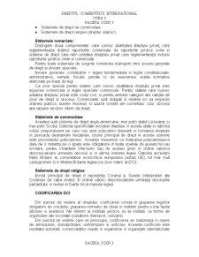 Drept Comercial International -2- - Pagina 3