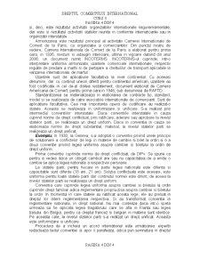 Drept Comercial International -2- - Pagina 4