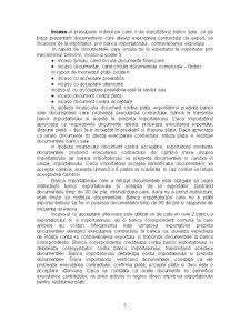 Drept Comercial International -4- - Pagina 5