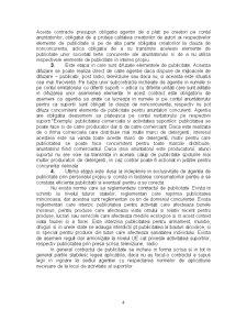 Drept Comercial International -5- - Pagina 4