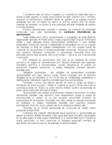 Drept Comercial International -5- - Pagina 5