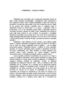 Publicitate - Comunicare - Pagina 3
