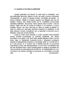 Publicitate - Comunicare - Pagina 5