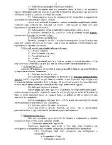 Drept Civil - Sinteza - Pagina 3