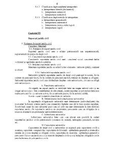 Drept Civil - Sinteza - Pagina 4