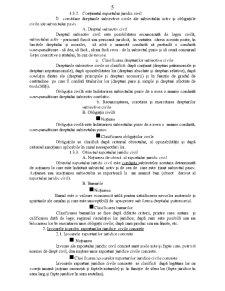 Drept Civil - Sinteza - Pagina 5