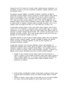 Pension Reform în România - The Present and The Future - Pagina 4