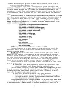 Sisteme Informatice de Asistare a Deciziilor - Pagina 4