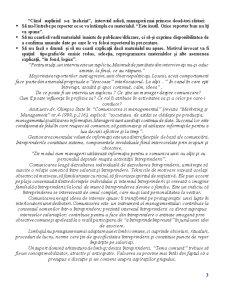 Comunicare Organizationala Curs - Pagina 3