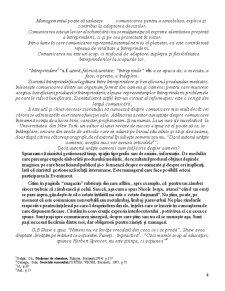 Comunicare Organizationala Curs - Pagina 4