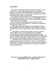 Pompa de Injectii Rotativa - Pagina 2