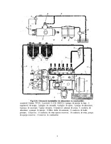 Pompa de Injectii Rotativa - Pagina 4