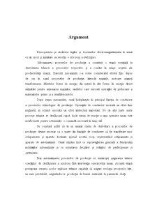 Reglarea Automata a Fierberii si Condesarii - Pagina 3